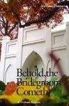 "Contains spiritual principles found in ""Behold the State I'm In"" and ""Behold the Bond"""